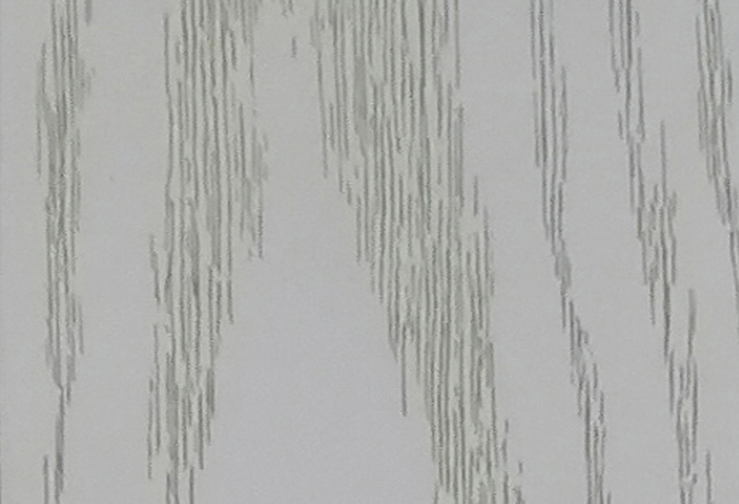木纹哑光水曲柳