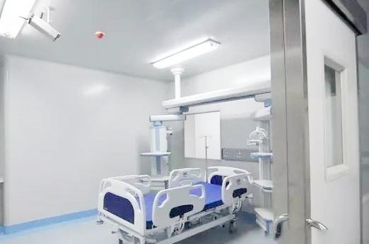 医院手术室净化空调设计要求