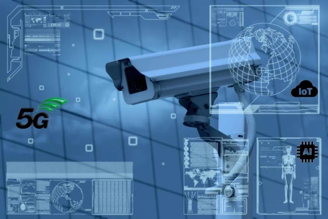 如何选购智能安防监控系统产品?