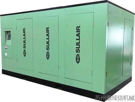 寿力空压机LS315-355系列「康成信」
