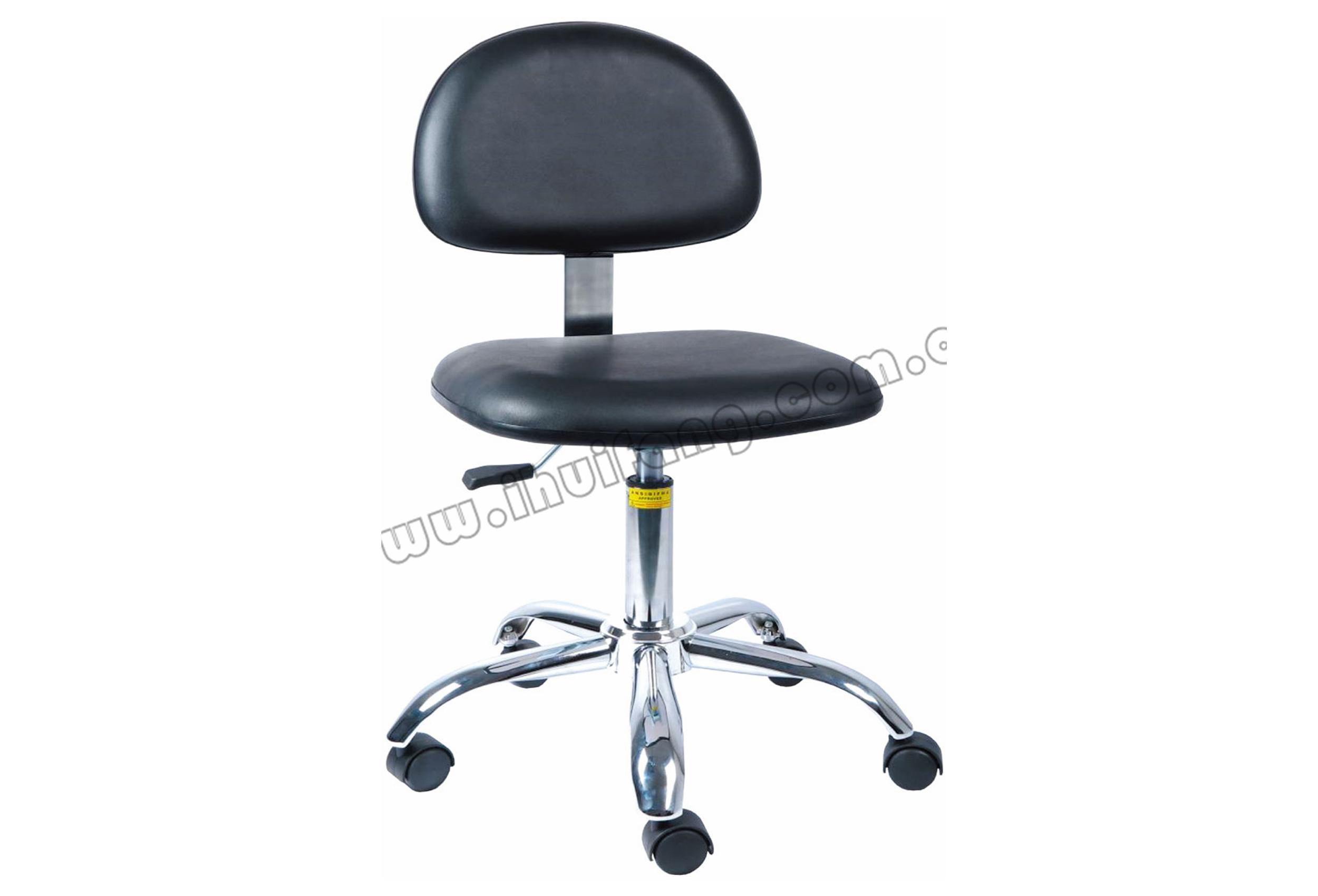 防静电PU工作椅HF-Y-05