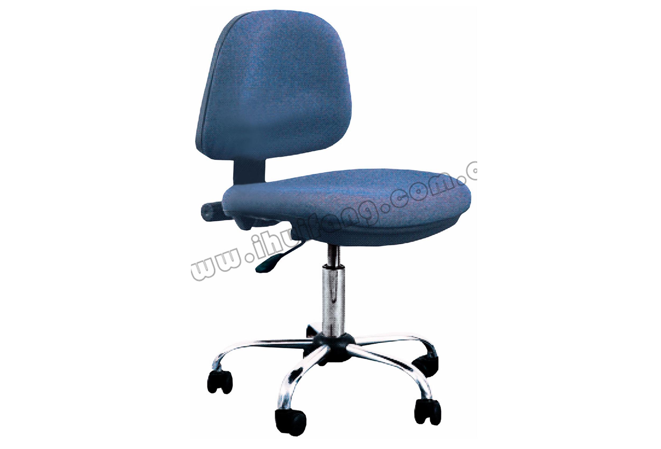 防静电纺织面工作椅HF-Y-10