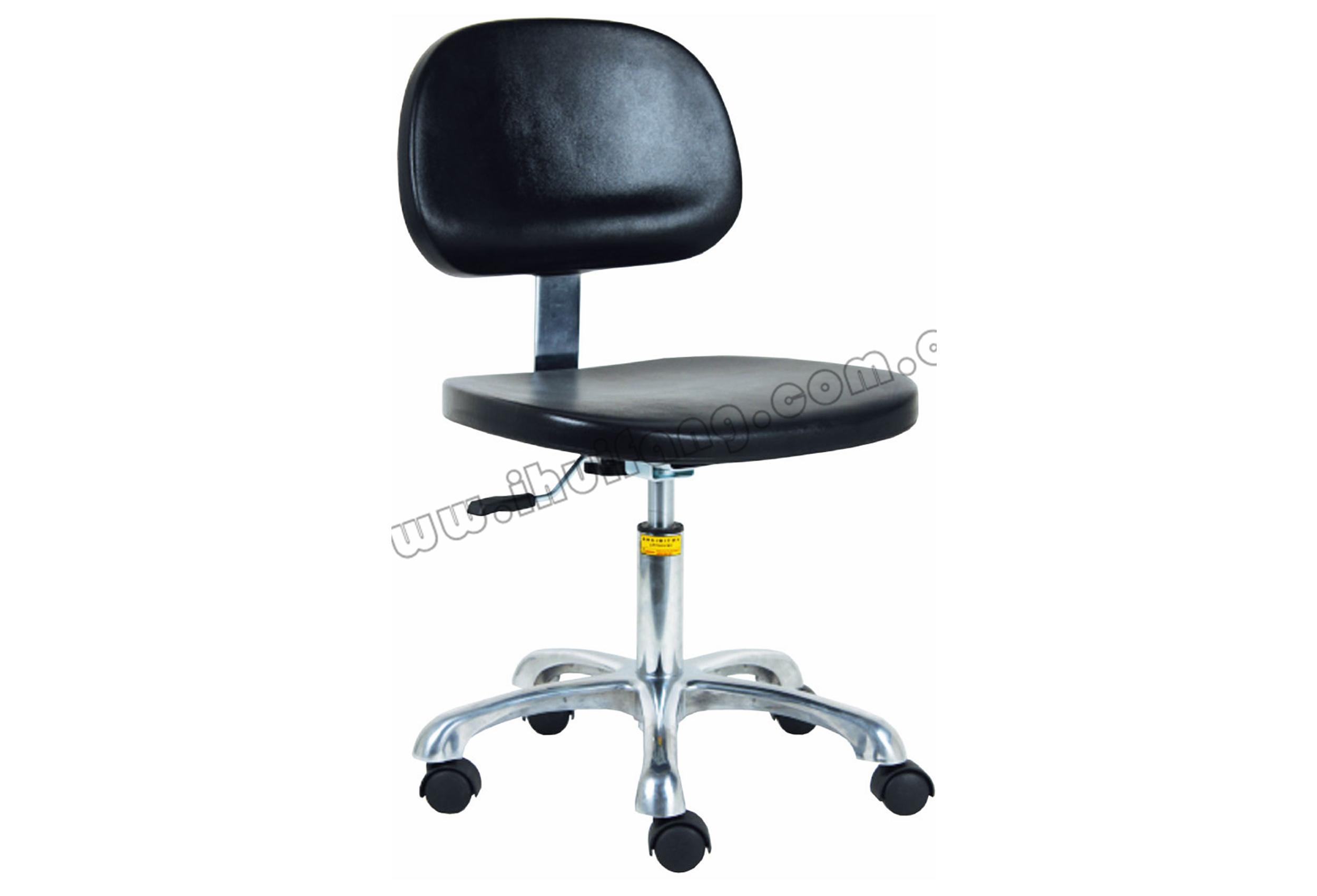 防静电聚氨酯工作椅HF-Y-07