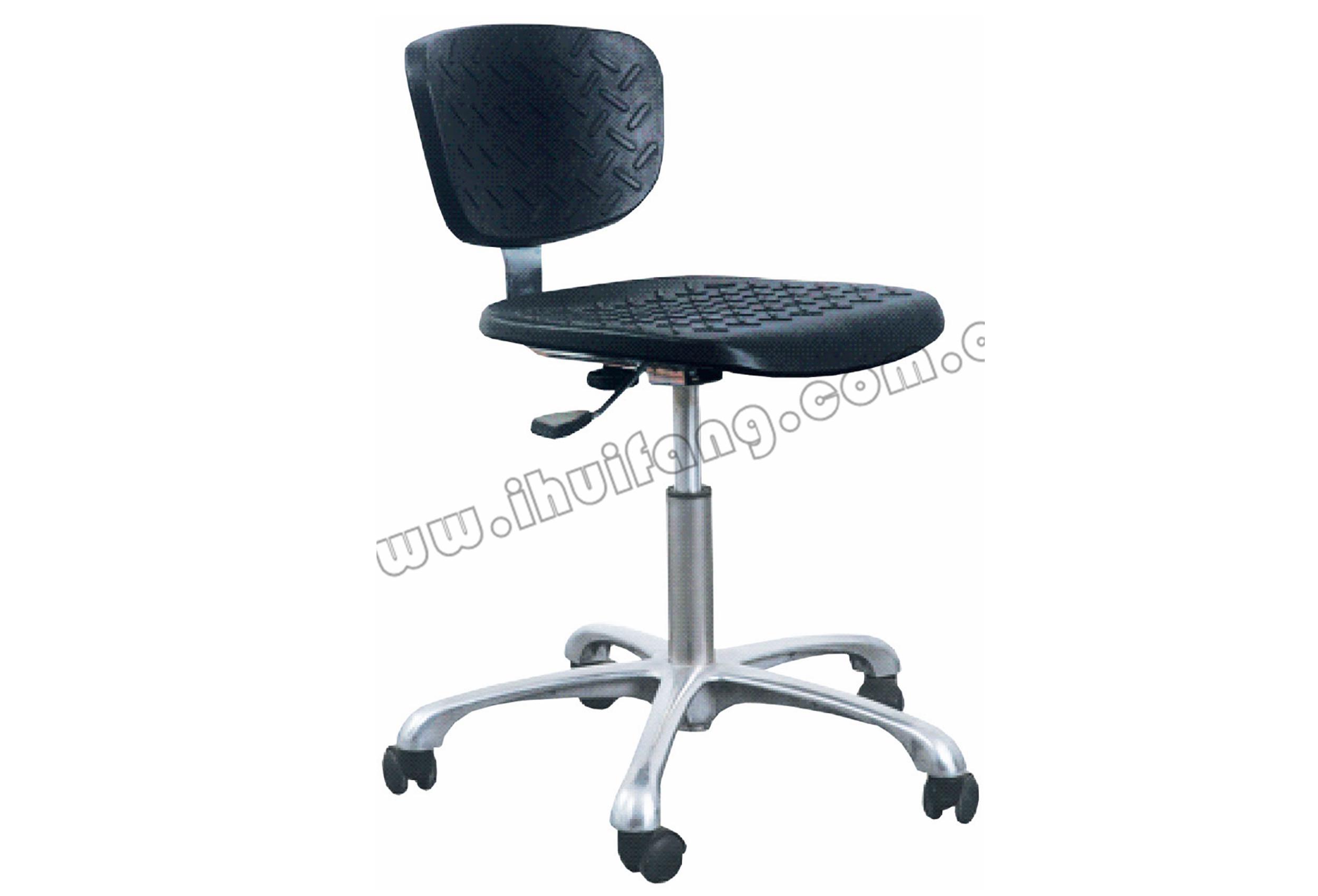 防静电聚氨酯工作椅HF-Y-08