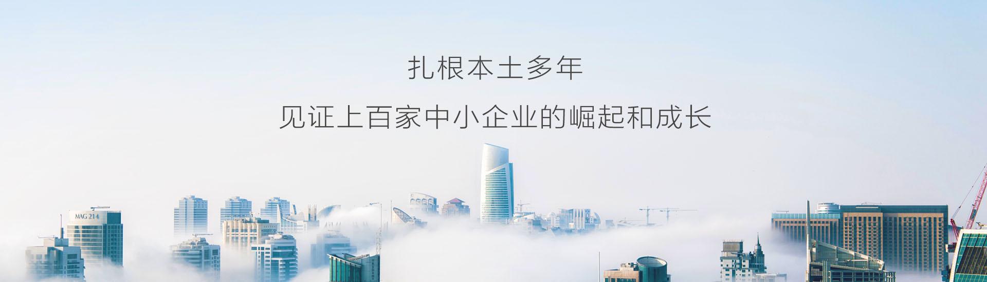 南京一简网络科技有限公司