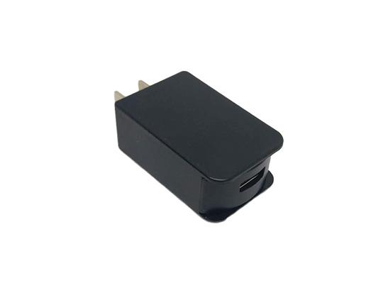 手机充电器正确的充电方式