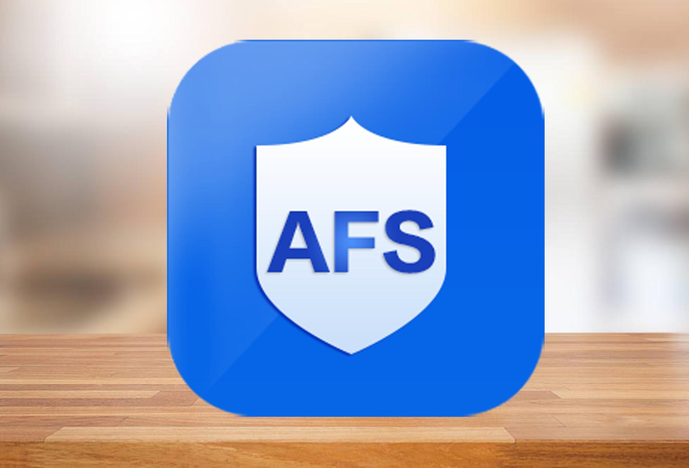 AFS系统,门禁系统,考勤系统,消费系统