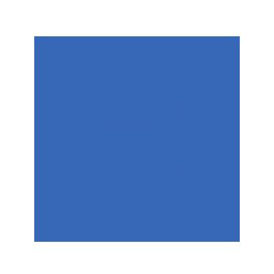 AAA信用认证流程