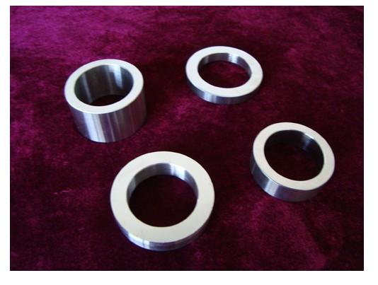 铝镍钴1.jpg