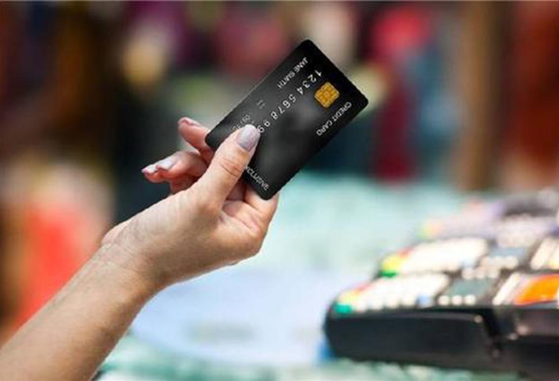 会员卡消费系统,二维码消费系统,咖啡机刷卡消费系统