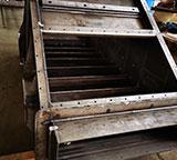 嘉善钣金焊接加工
