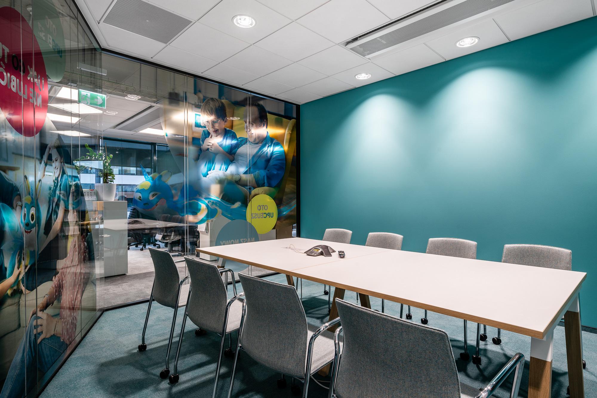 办公室设计前需要做的准备工作?