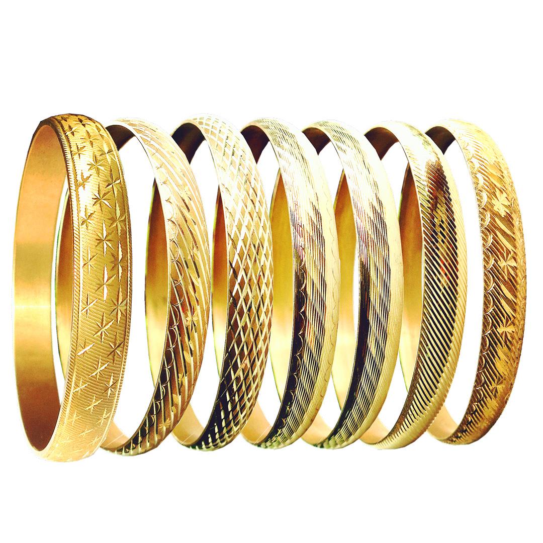 LX931 手環、戒指車底紋機