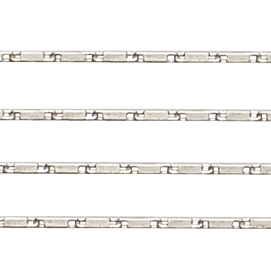 LX809 元寶鏈壓鏈機(0.6-3mm)