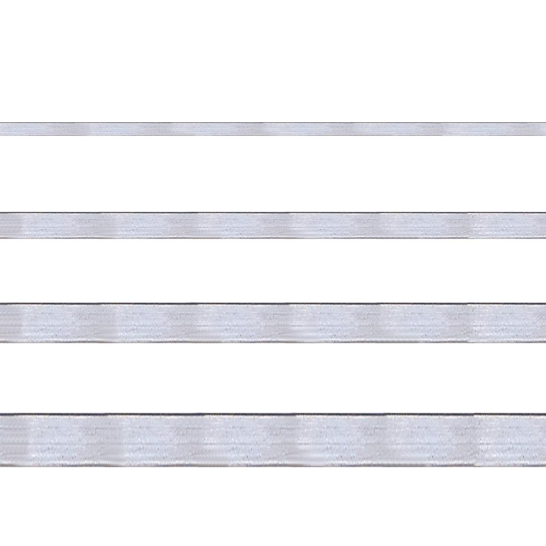 LX783 壓線壓鏈開料機0.6-3.0mm