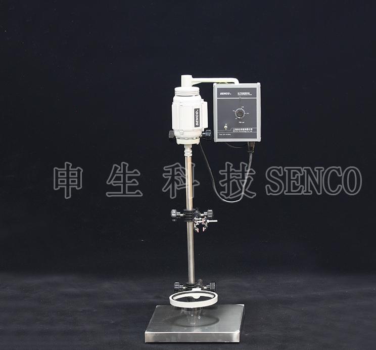 恒速搅拌器 S212-90