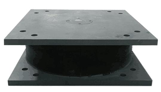建顾科技带你了解隔震支座的保存方法