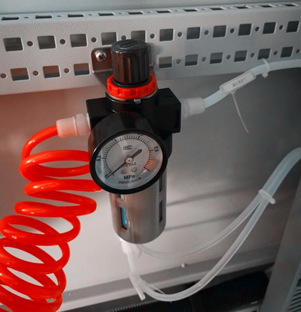 空氣減壓閥