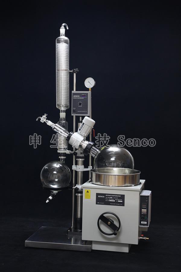 旋转蒸发器R2002B