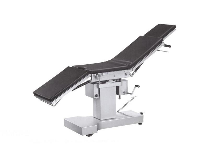液压综合手术台