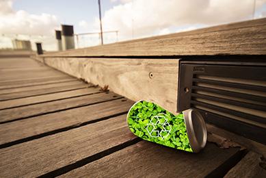 再生资源回收