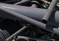 化学废弃物的一般处理方法-上海奥任环境服务有限公司