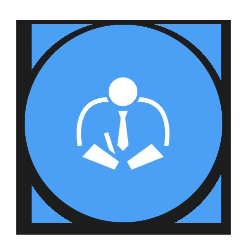 职业健康安全管理体系认证专业服务商