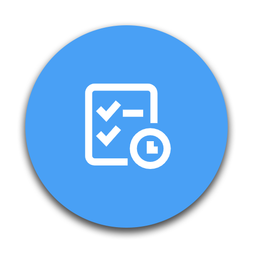 GB/T50430认证优选服务商