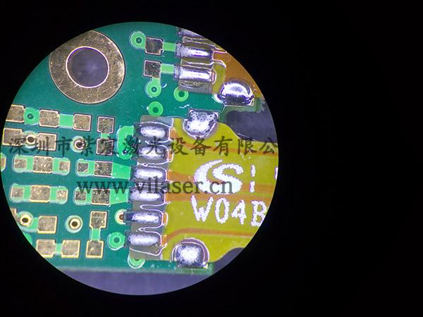 如何选择靠谱的激光焊锡设备厂家?