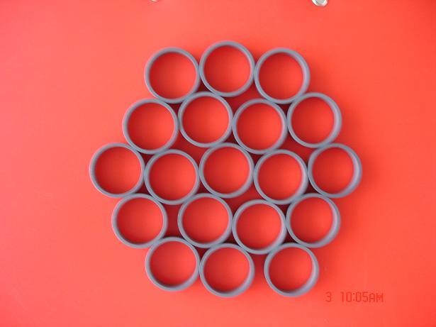 粘结钕铁硼磁铁