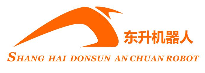 机器人系统集成应用解决方案_上海东升安川机器人科技有限公司