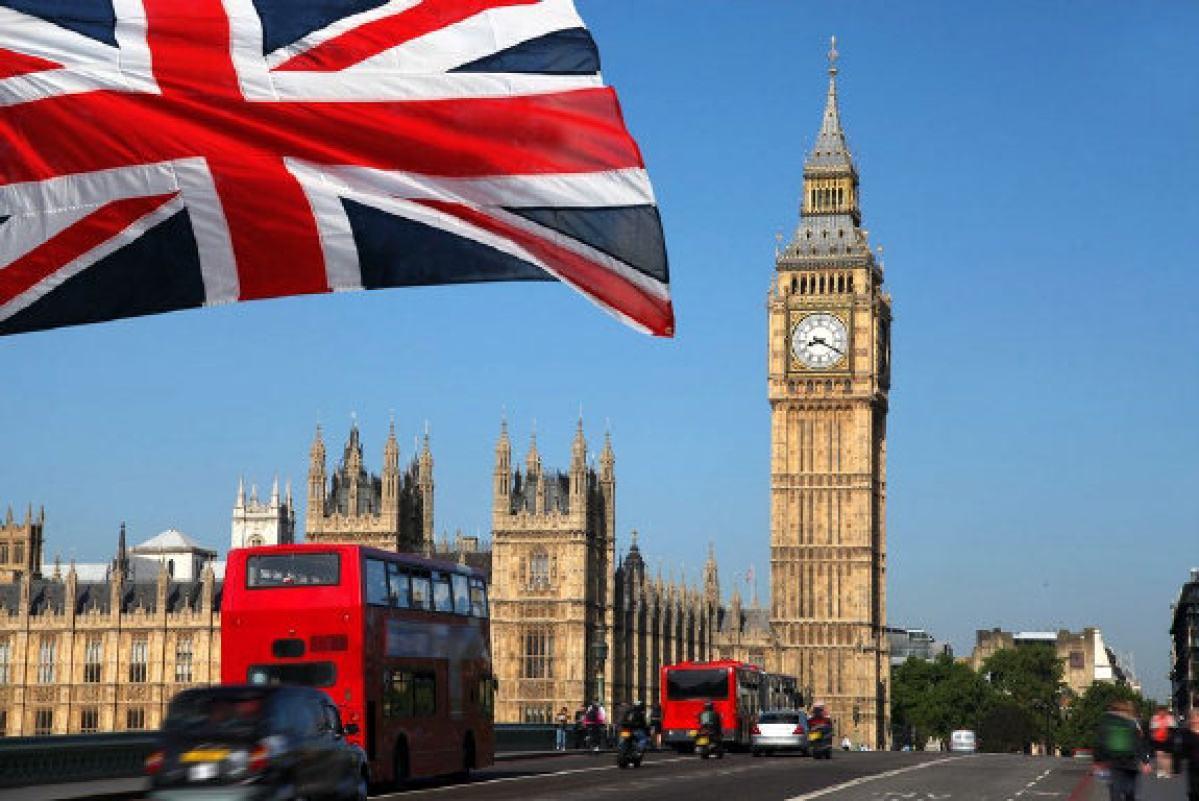 考研失败怎么办?无锡英国留学立德为小编建议你英国留学硕士也是不错选择!