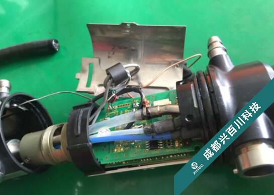 STORZ内窥镜冷光源厂家免费检测