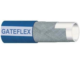 柔性软管的特点以及使用指南