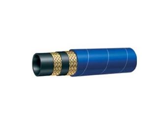 8B4AE 液压软管