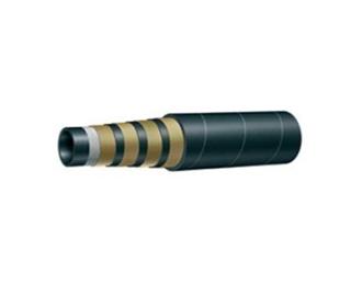 8B4AA 液压软管
