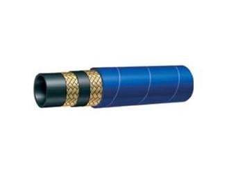 8D1AE 液压软管