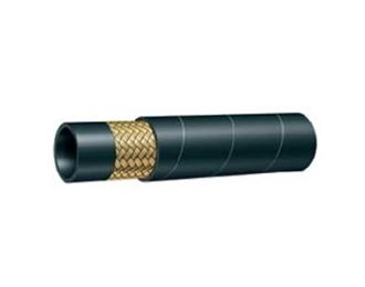8B3AA 液压软管
