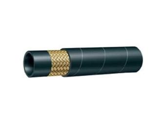 819AA SAE 100 R1AT/EN 853 1SN 液压软管