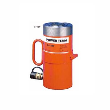 通用型油缸C系列
