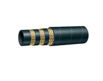 170AA 液压软管