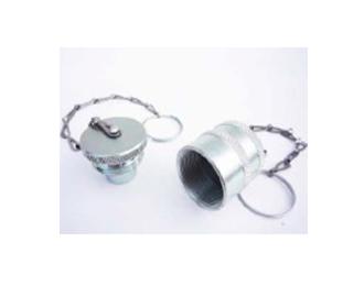 HPA 202-2防尘盖/防尘帽