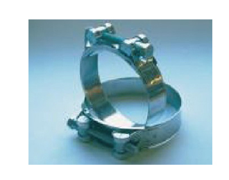 碳钢螺栓 W4-W5