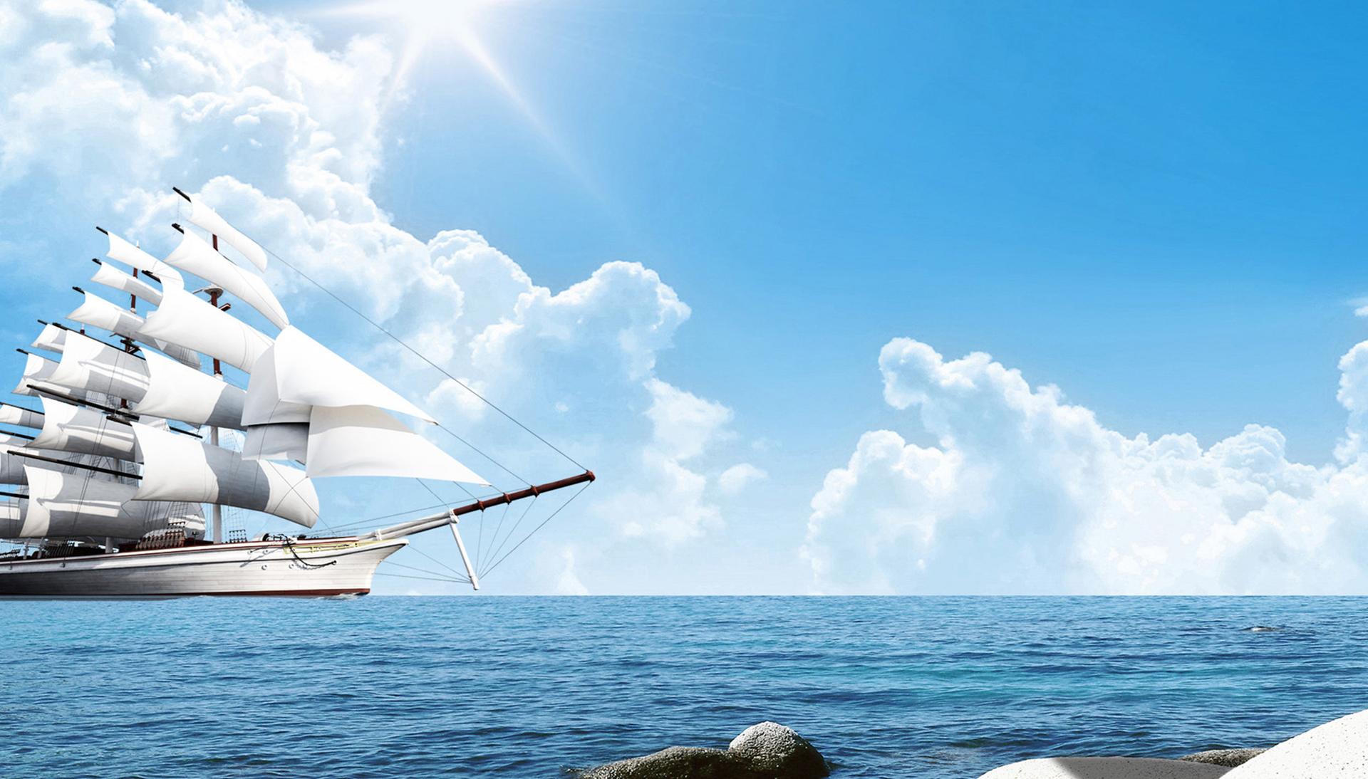 起帆电缆顺利通过国网EIP验收