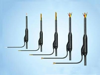 高低压交联电缆