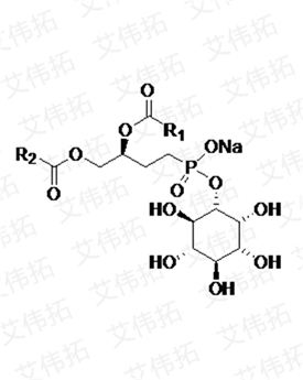 Phosphatidylinositol PI|97281-52-2-AVT (Shanghai) Pharmaceutical Co., Ltd