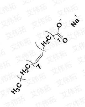 Sodium Oleate丨143-19-1