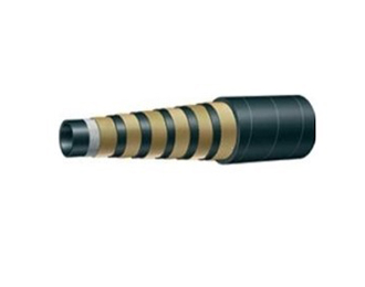 881AA 液压软管