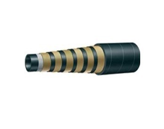 891AA 液压软管
