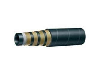 889AA 液压软管